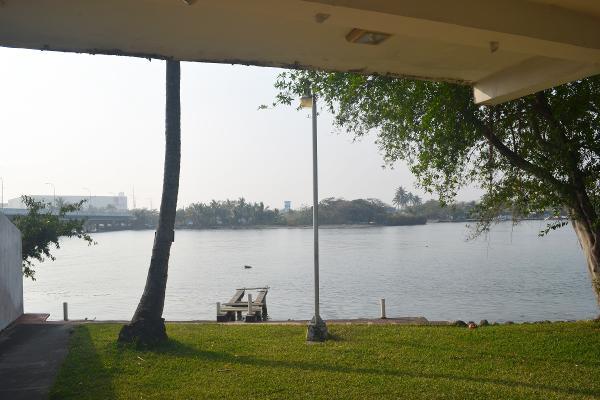 Foto de departamento en venta en hidalgo , río jamapa, boca del río, veracruz de ignacio de la llave, 6204323 No. 12