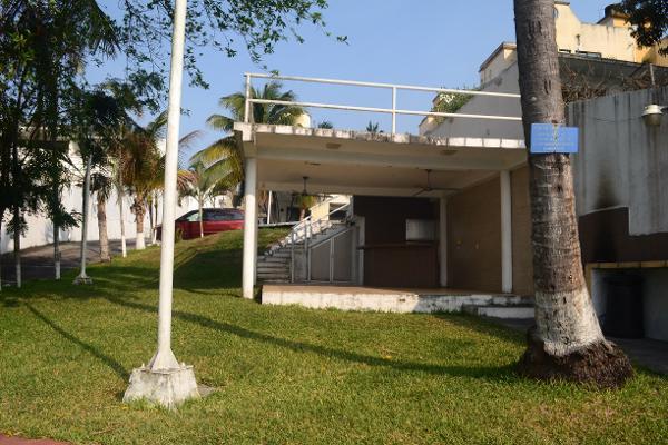 Foto de departamento en venta en hidalgo , río jamapa, boca del río, veracruz de ignacio de la llave, 6204323 No. 13