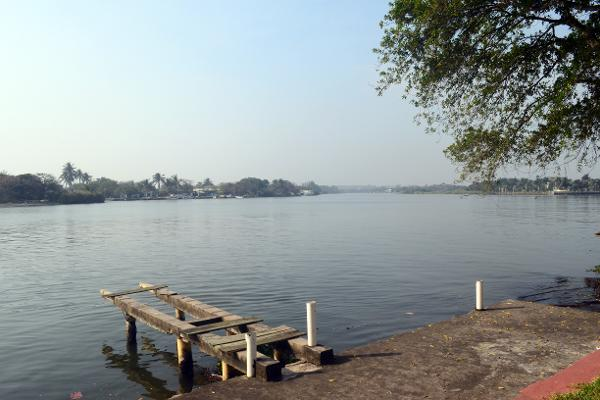 Foto de departamento en venta en hidalgo , río jamapa, boca del río, veracruz de ignacio de la llave, 6204323 No. 14