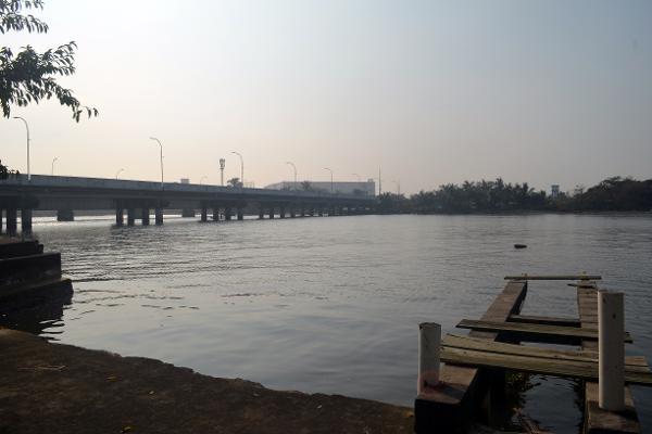 Foto de departamento en venta en hidalgo , río jamapa, boca del río, veracruz de ignacio de la llave, 6204323 No. 15