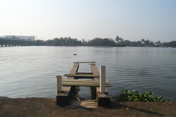 Foto de departamento en venta en hidalgo , río jamapa, boca del río, veracruz de ignacio de la llave, 6204323 No. 16