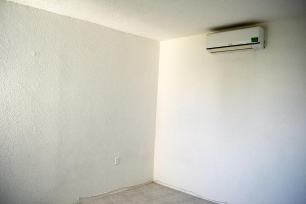 Foto de departamento en venta en hidalgo , río jamapa, boca del río, veracruz de ignacio de la llave, 6204323 No. 24