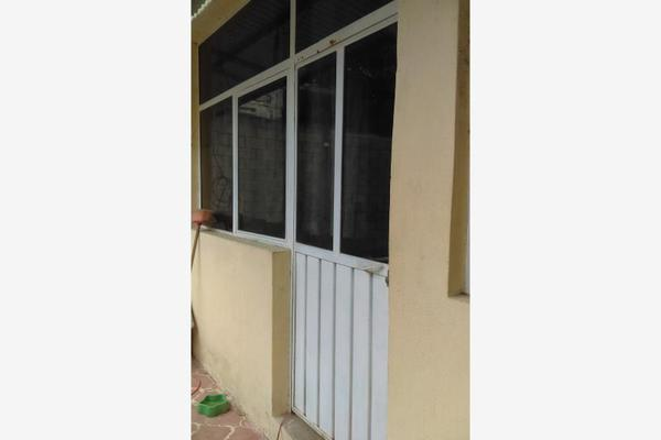 Foto de casa en venta en  , hidalgo, tuxtla gutiérrez, chiapas, 5913592 No. 03