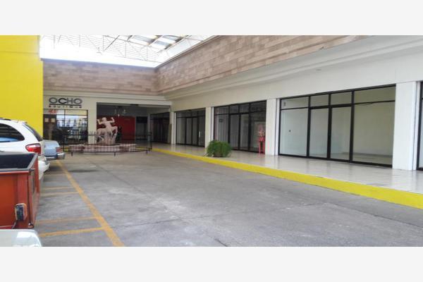 Foto de local en renta en hidalgo , zamora de hidalgo centro, zamora, michoacán de ocampo, 12997047 No. 02