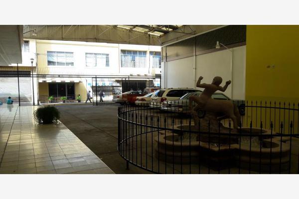 Foto de local en renta en hidalgo , zamora de hidalgo centro, zamora, michoacán de ocampo, 12997047 No. 04