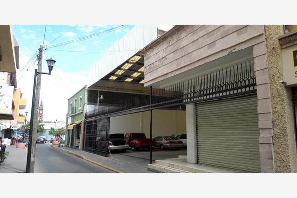 Foto de local en renta en hidalgo , zamora de hidalgo centro, zamora, michoacán de ocampo, 12997047 No. 06