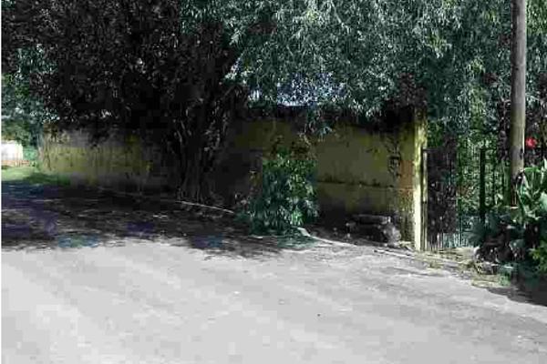Foto de casa en venta en hidalgo , zapotlanejo, zapotlanejo, jalisco, 14031370 No. 01
