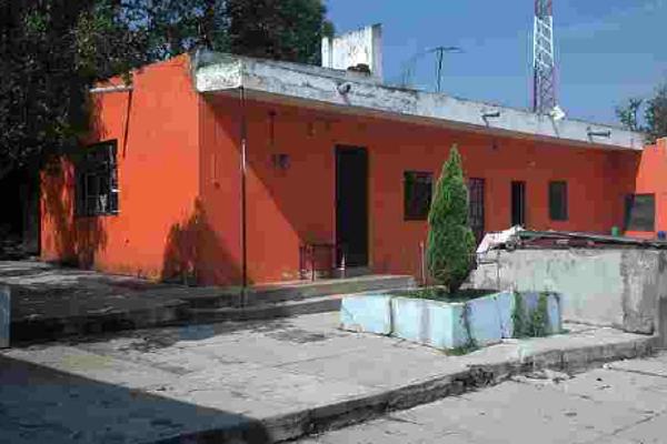 Foto de casa en venta en hidalgo , zapotlanejo, zapotlanejo, jalisco, 14031370 No. 02