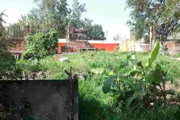 Foto de casa en venta en hidalgo , zapotlanejo, zapotlanejo, jalisco, 14031370 No. 04