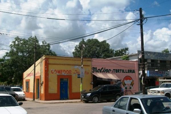 Foto de local en renta en zona centro 0, aldama, aldama, tamaulipas, 2647666 No. 01