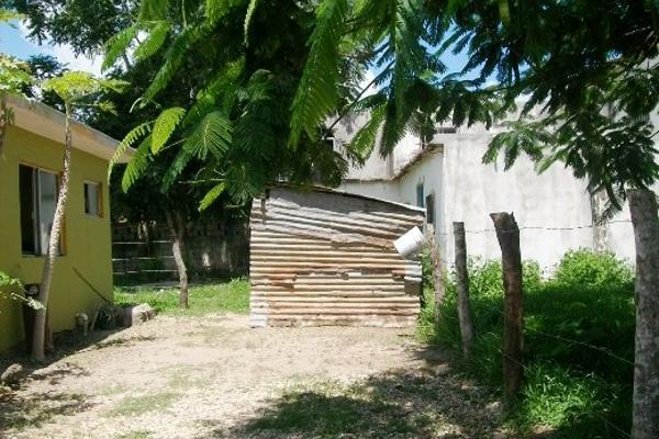 Foto de local en renta en zona centro 0, aldama, aldama, tamaulipas, 2647666 No. 03