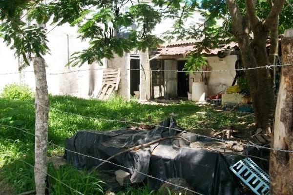 Foto de local en renta en zona centro 0, aldama, aldama, tamaulipas, 2647666 No. 04
