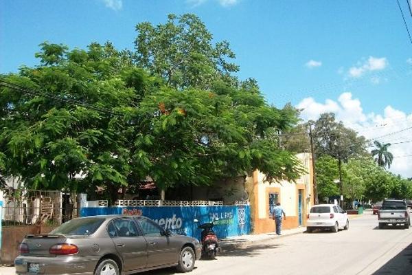 Foto de local en renta en zona centro 0, aldama, aldama, tamaulipas, 2647666 No. 05