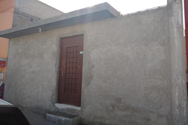 Foto de bodega en renta en hielmar 48, ampliación ciudad lago comunicaciones, nezahualcóyotl, méxico, 16722914 No. 05