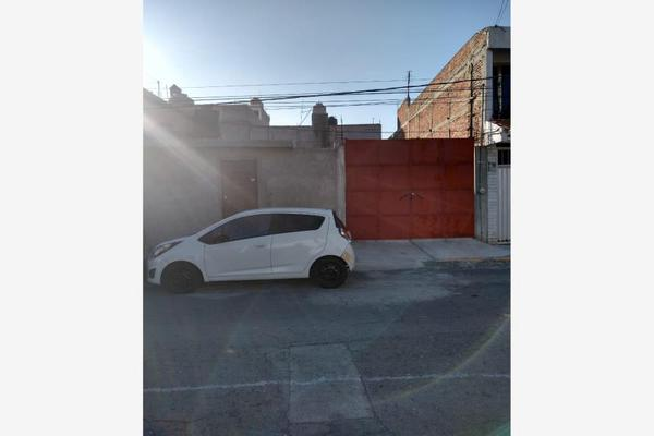Foto de bodega en renta en hielmar 48, ampliación ciudad lago comunicaciones, nezahualcóyotl, méxico, 16722914 No. 07