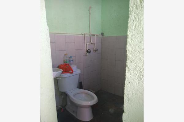 Foto de bodega en renta en hielmar 48, ampliación ciudad lago comunicaciones, nezahualcóyotl, méxico, 16722914 No. 08
