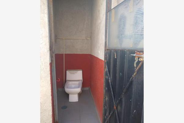 Foto de bodega en renta en hielmar 48, ampliación ciudad lago comunicaciones, nezahualcóyotl, méxico, 16722914 No. 09