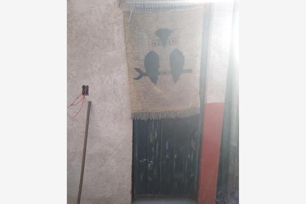 Foto de bodega en renta en hielmar 48, ampliación ciudad lago comunicaciones, nezahualcóyotl, méxico, 16722914 No. 11