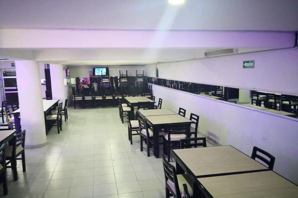 Foto de terreno comercial en venta en hierro 3, maza, cuauhtémoc, df / cdmx, 20362180 No. 02
