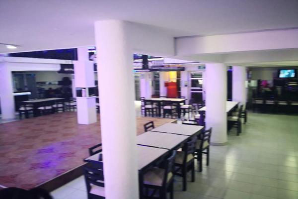 Foto de terreno comercial en venta en hierro 3, maza, cuauhtémoc, df / cdmx, 20362180 No. 08