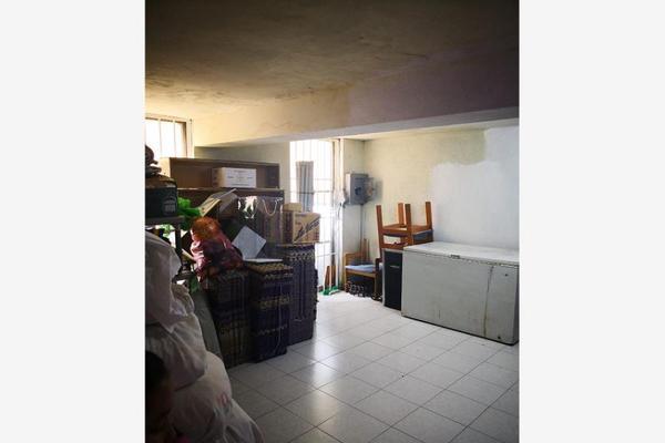 Foto de terreno comercial en venta en hierro 3, maza, cuauhtémoc, df / cdmx, 20362180 No. 26
