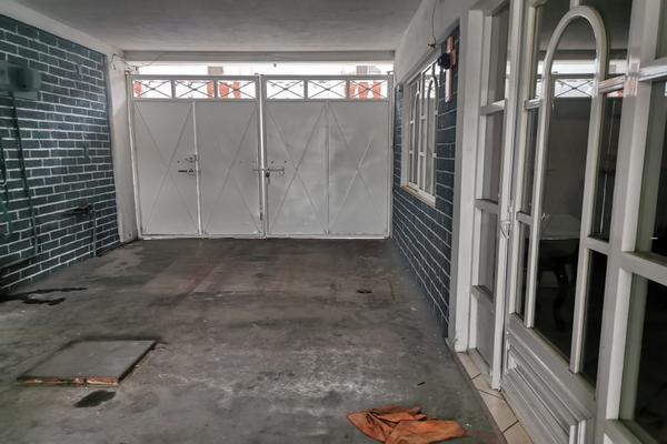 Foto de casa en venta en hierro manzana 71 lt. 32 , el tesoro, tultitlán, méxico, 0 No. 02