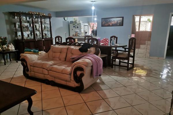 Foto de casa en venta en hierro manzana 71 lt. 32 , el tesoro, tultitlán, méxico, 0 No. 07