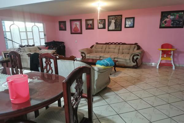 Foto de casa en venta en hierro manzana 71 lt. 32 , el tesoro, tultitlán, méxico, 0 No. 08