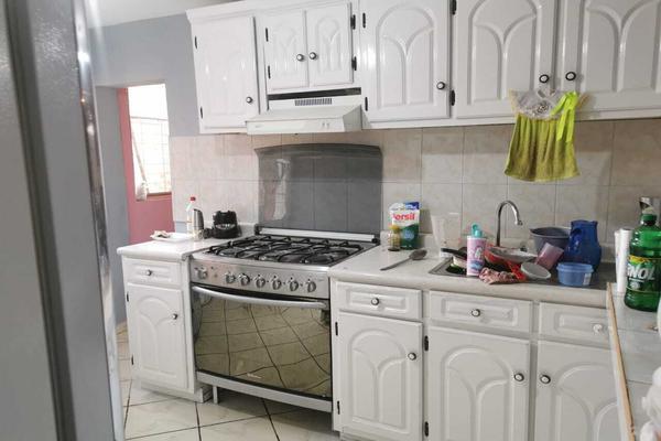 Foto de casa en venta en hierro manzana 71 lt. 32 , el tesoro, tultitlán, méxico, 0 No. 09