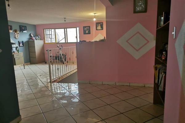 Foto de casa en venta en hierro manzana 71 lt. 32 , el tesoro, tultitlán, méxico, 0 No. 14