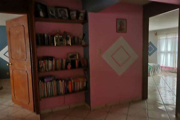 Foto de casa en venta en hierro manzana 71 lt. 32 , el tesoro, tultitlán, méxico, 0 No. 15