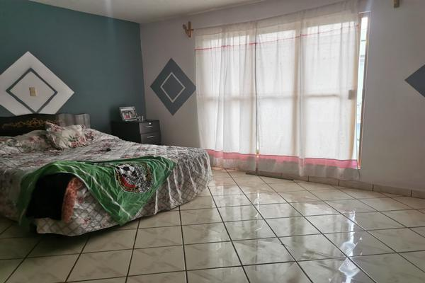 Foto de casa en venta en hierro manzana 71 lt. 32 , el tesoro, tultitlán, méxico, 0 No. 17