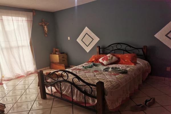 Foto de casa en venta en hierro manzana 71 lt. 32 , el tesoro, tultitlán, méxico, 0 No. 18