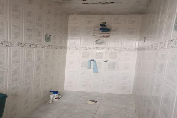 Foto de casa en venta en hierro manzana 71 lt. 32 , el tesoro, tultitlán, méxico, 0 No. 20