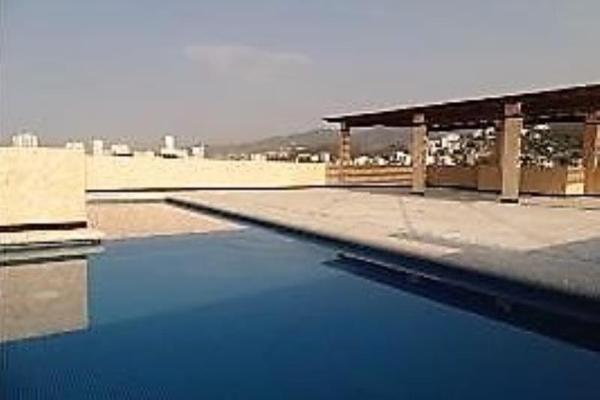 Foto de departamento en venta en hilario malpica s-n, costa azul, acapulco de juárez, guerrero, 13355611 No. 01