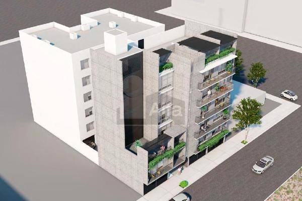 Foto de departamento en venta en himalaya , loma verde, san luis potosí, san luis potosí, 5712488 No. 02