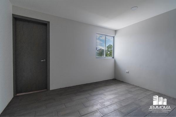 Foto de casa en venta en himalaya , los cedros, xalapa, veracruz de ignacio de la llave, 6141563 No. 07