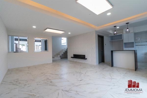 Foto de casa en venta en himalaya , los cedros, xalapa, veracruz de ignacio de la llave, 6141563 No. 12