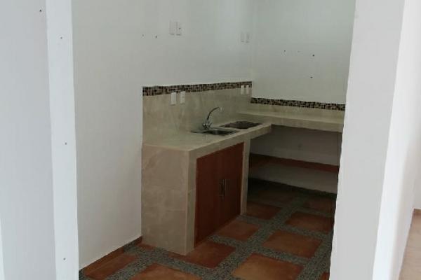 Foto de local en renta en himalaya ., san luis potosí centro, san luis potosí, san luis potosí, 9925764 No. 01
