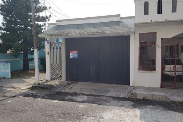 Foto de casa en renta en hipico , hípico, boca del río, veracruz de ignacio de la llave, 10195145 No. 01