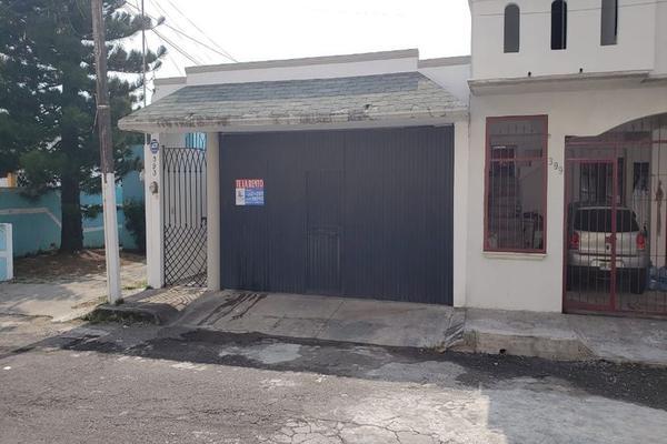 Foto de casa en renta en hipico , hípico, boca del río, veracruz de ignacio de la llave, 10195145 No. 03