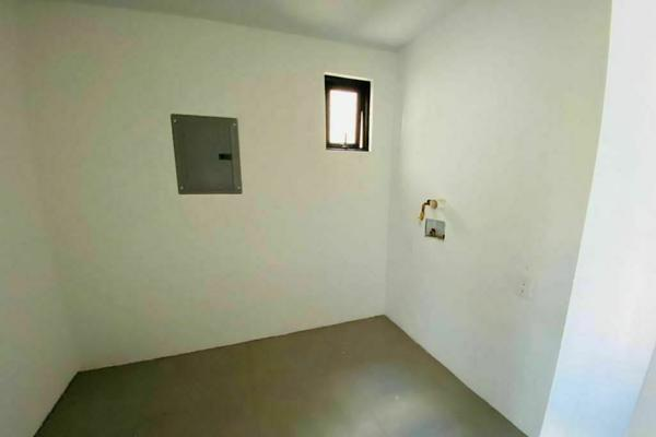 Foto de departamento en venta en  , hipódromo agua caliente, tijuana, baja california, 0 No. 19