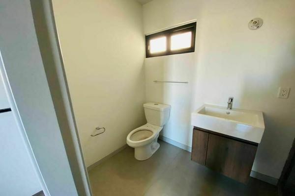 Foto de departamento en venta en  , hipódromo agua caliente, tijuana, baja california, 0 No. 25