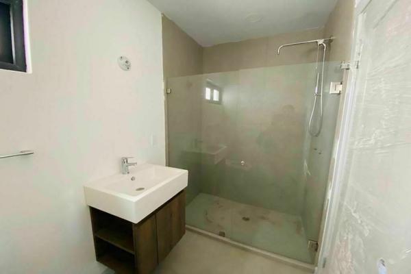 Foto de departamento en venta en  , hipódromo agua caliente, tijuana, baja california, 0 No. 26