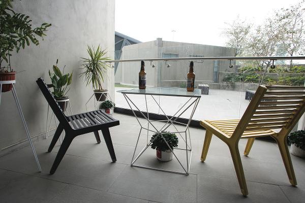 Foto de departamento en venta en boulevard agua caliente , agua caliente, tijuana, baja california, 2722708 No. 18