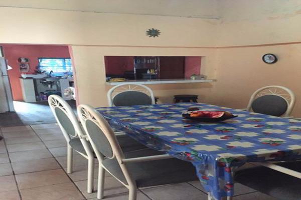 Foto de casa en venta en  , hipódromo, ciudad madero, tamaulipas, 11699766 No. 03