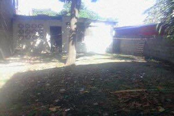Foto de casa en venta en  , hipódromo, ciudad madero, tamaulipas, 11699766 No. 05