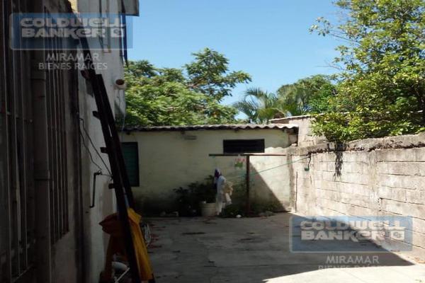 Foto de casa en venta en  , hipódromo, ciudad madero, tamaulipas, 11803954 No. 03