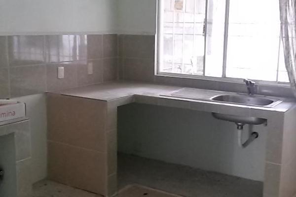 Foto de casa en venta en  , hipódromo, ciudad madero, tamaulipas, 0 No. 05