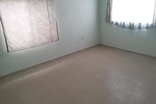 Foto de casa en venta en  , hipódromo, ciudad madero, tamaulipas, 0 No. 11